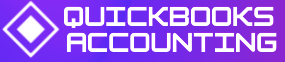 Quickbooks Accounting Tutorials